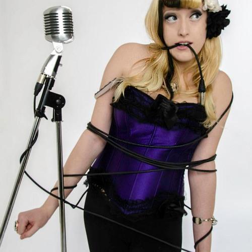 BellaMuerta's avatar