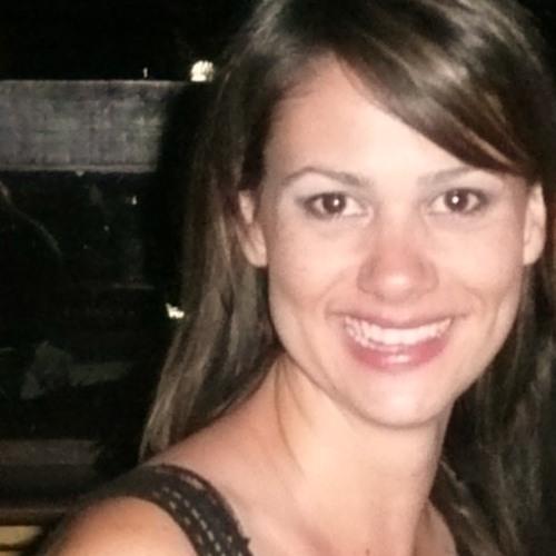 LornaB23's avatar
