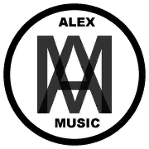 alexmusic01's avatar