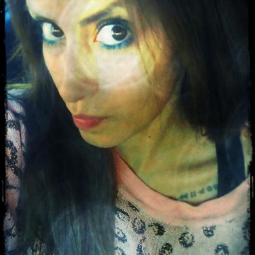 Tania Oh Woww's avatar