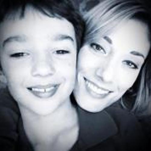 Erica Awbrey Murray's avatar