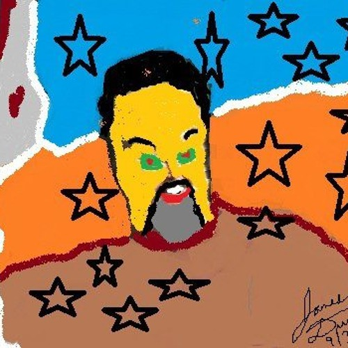 james dunne's avatar
