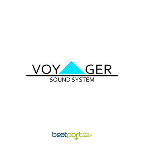 voyagersoundsystem's avatar