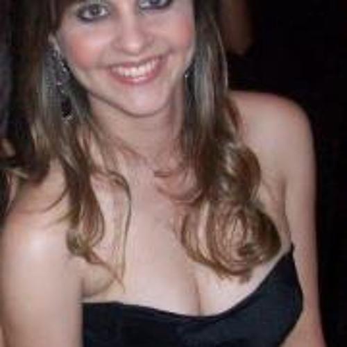 Gabi Almeida 4's avatar