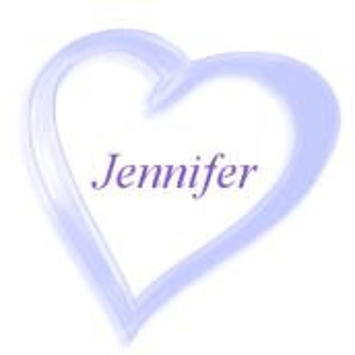 Jennii Groves's avatar
