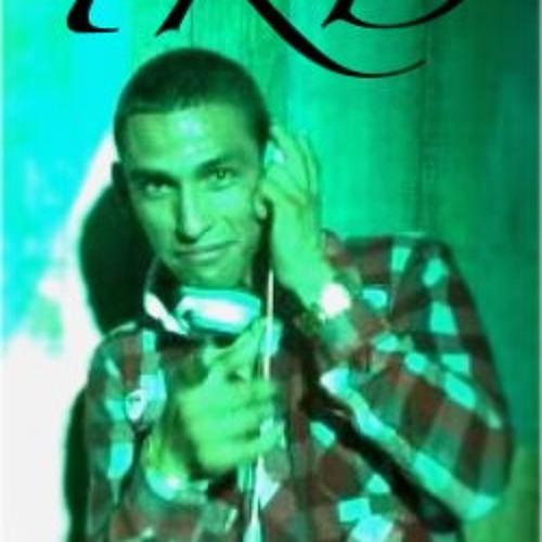 DjZ TKD's avatar