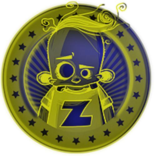 ZC50's avatar