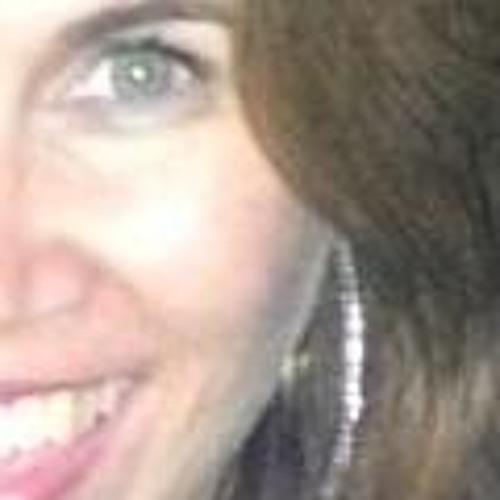 Dj Lisa Renée's avatar