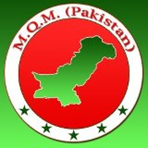 MQMOfficial's avatar