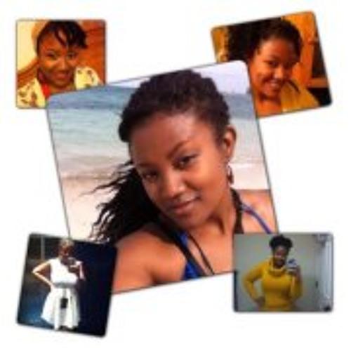 Tabaitha L. Hicks's avatar