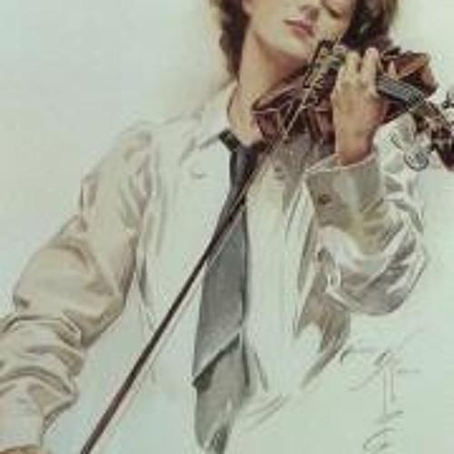 Linda Cierra's avatar