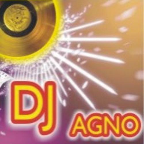 Gláucio Agno D J's avatar