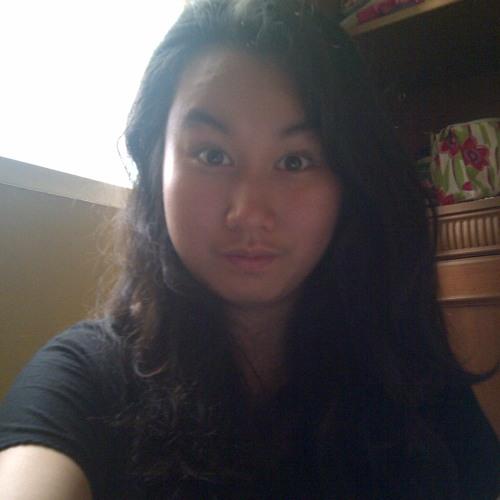 Chacha Sitepu's avatar