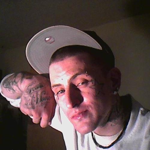 Trey Troxell's avatar