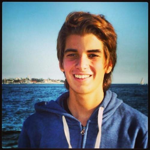 Santiago Soriano's avatar