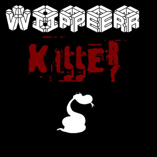officialViperKiller's avatar