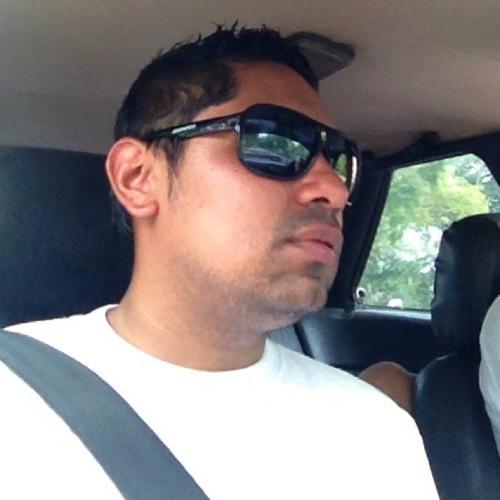 Yeri sair's avatar