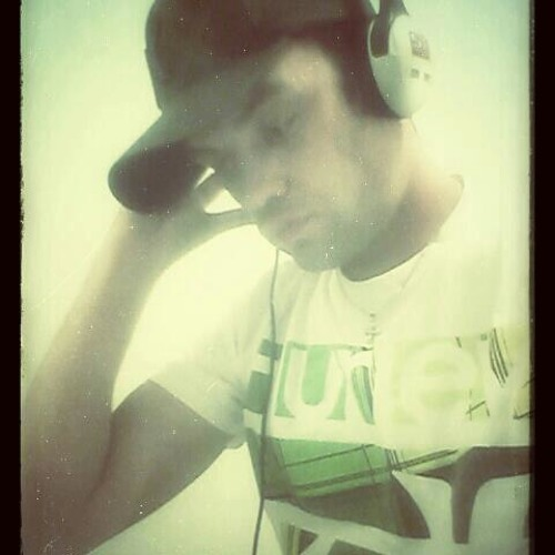 Weston AKA DJ TrippyBoi's avatar