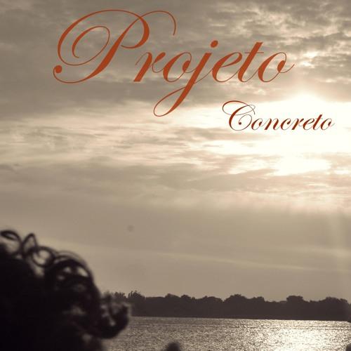 Projeto Concreto's avatar