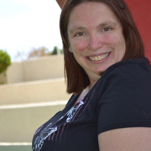 Jennifer Kendrick 1's avatar