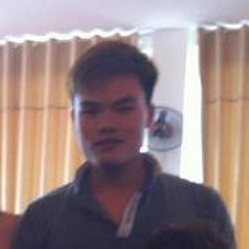 Hoài Nam 11's avatar