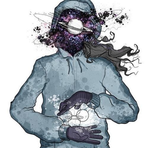 psyclone28's avatar