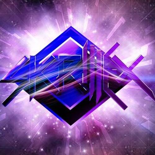 Synergy_StatioN's avatar