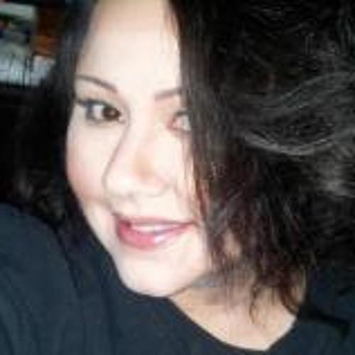 Alicea Nelson's avatar