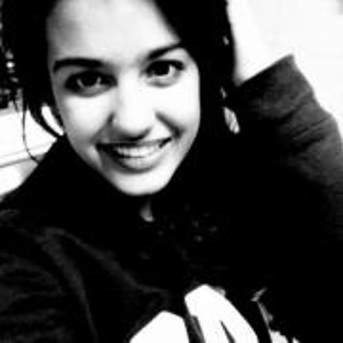 Tainá Guedes 1's avatar