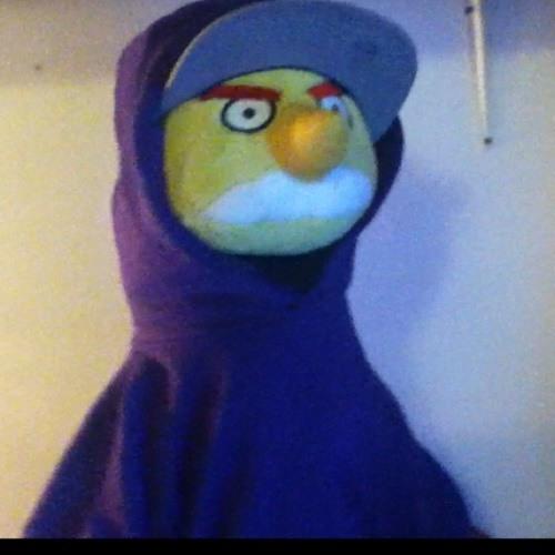 Ghetto Burd's avatar