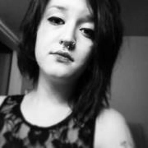 Jayden Bartha's avatar