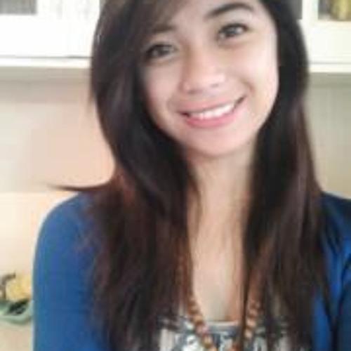 Sartika Clara's avatar