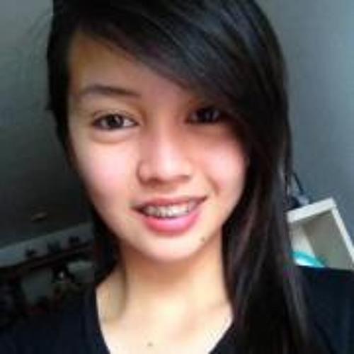 Land Millie Manguera's avatar