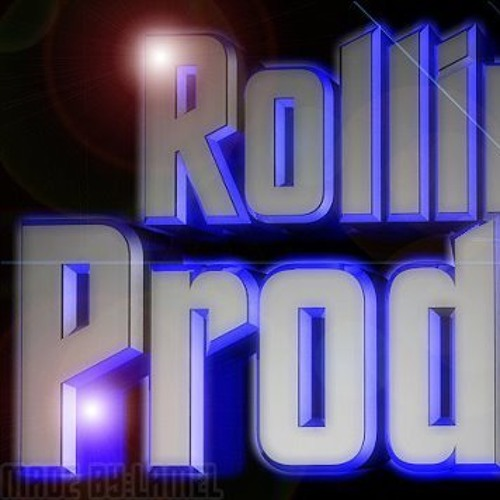 Rollin'StonesProductions™'s avatar