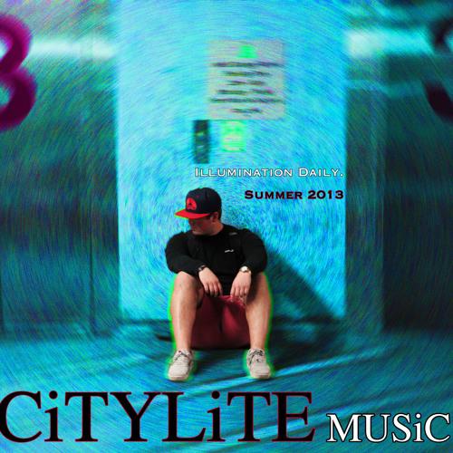 CityLiteMusic's avatar