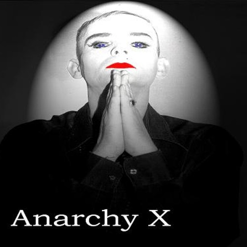 Anarchyes's avatar