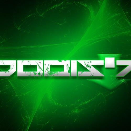 DOIS7's avatar