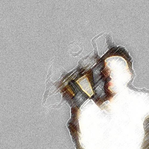 Ben Elvis Mettin's avatar