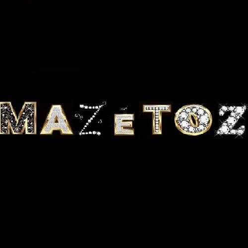 MazéToz's avatar