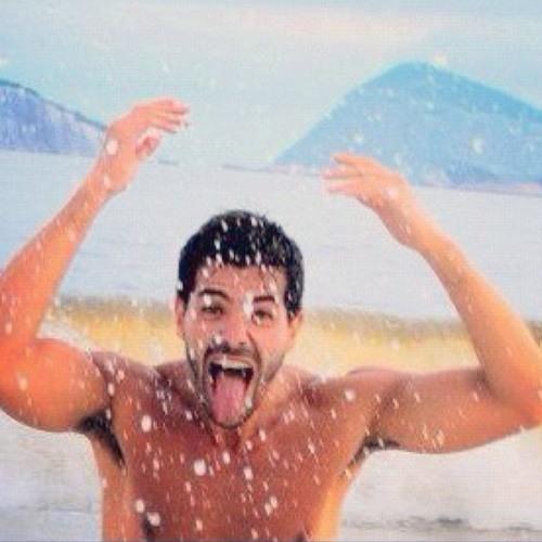 Fidel Martinez's avatar