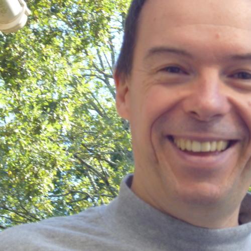 helgdb's avatar