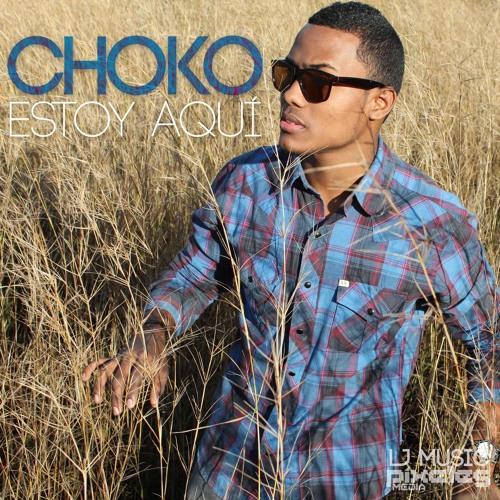 Choko soundcloud's avatar
