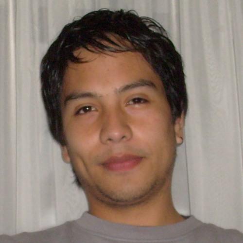 Rodrigo Vera J.'s avatar