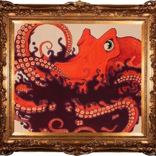 King's Kraken's avatar
