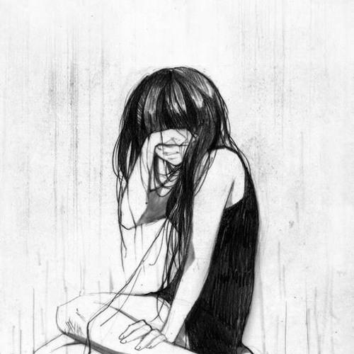 Minorka Leigh's avatar