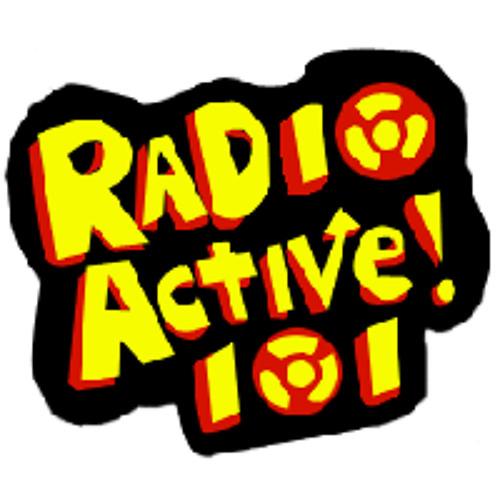 radioactive101's avatar