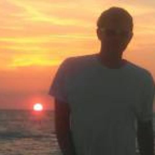 Johnson Bay Bay's avatar