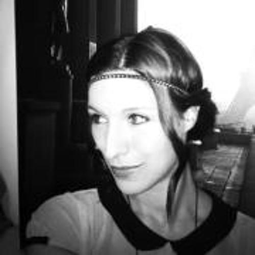 Élodie Noel 2's avatar