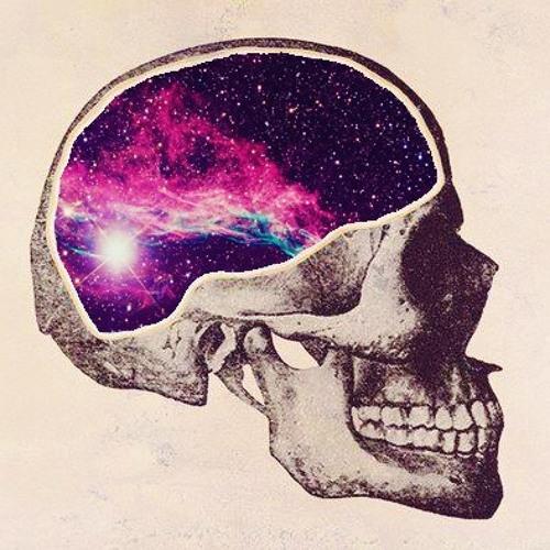 Space_Brain's avatar