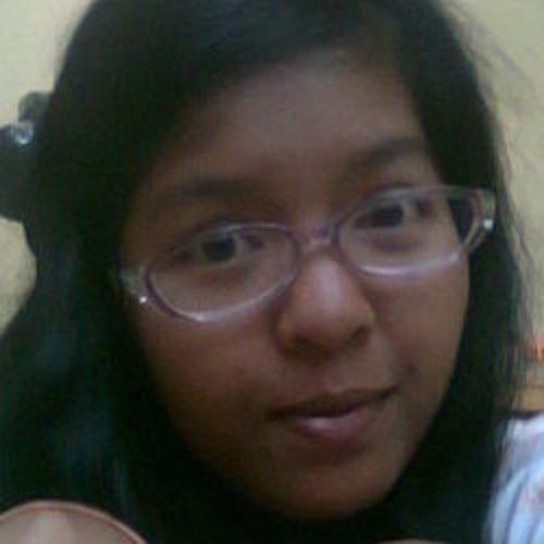 NiaMalindaa's avatar